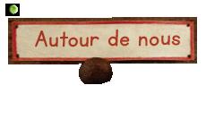 btn-autourdenous-r.png
