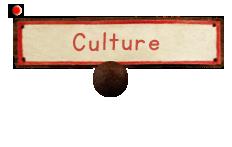 btn-culture-r_2.png