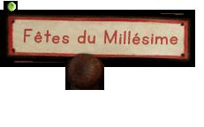 btn-meuble-fetes-millesimes.png