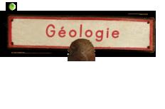 btn-meuble-geologie.png