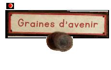 btn-meuble-graines-avenir_2.png
