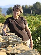 Agnès Henry Hocquard
