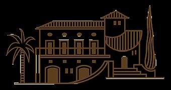 Logo de La Tour du Bon